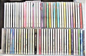 ラブライブ CD まとめ 買取
