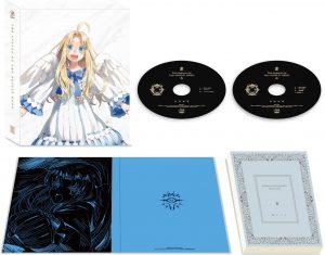盾の勇者の成り上がり Blu-ray BOX 3巻/石川界人