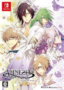 amnesia_sw
