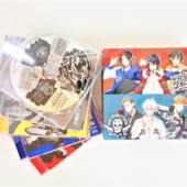 【買取】ヒプノシスマイク DVD・ブルーレイ・CD高価買取いたします!