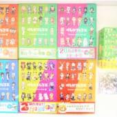けものフレンズ DVD・ブルーレイ高価買取!