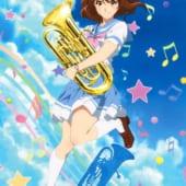 響け!ユーフォニアム2 Blu-ray BOX 2期 高価買取中!